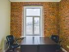Уникальное изображение Коммерческая недвижимость Офисное помещение 111м2 в Петроградском районе 68825628 в Санкт-Петербурге