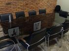 Новое foto Коммерческая недвижимость Переговорная комната, 20 м² 68825648 в Санкт-Петербурге