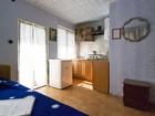 Свежее фотографию Гостиницы, отели Доступный и комфортабельный семейный отдых в Крыму, 68846064 в Санкт-Петербурге