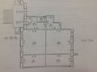 Свежее изображение Коммерческая недвижимость Сдаю универсальное помещение 183 кв, м Нахимова д, 11, без комиссии 69054339 в Санкт-Петербурге