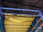 Просмотреть foto  Сдвижные крыши, установка, ремонт, тенты, каркасы 69107668 в Санкт-Петербурге