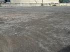Скачать бесплатно фото  Сдам площадку под складирование, Открытый склад 69148806 в Санкт-Петербурге