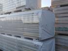 Свежее фото Строительные материалы Сэндвич панели PIR 60мм под размер, 12 м 69703065 в Санкт-Петербурге