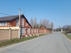 Увидеть изображение  Земельный участок в ДНТ Поляна-2 (массив Белоостров), 69708685 в Санкт-Петербурге