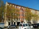 Скачать фотографию Комнаты Комната 21 м2 в Адмиралтейском р-не 69780683 в Санкт-Петербурге