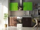 Смотреть изображение  Купить новую модульную кухню Агата, Беларусь 69890427 в Санкт-Петербурге