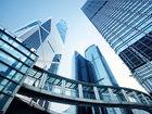 Скачать изображение Поиск партнеров по бизнесу Партнерство и сотрудничество по недвижимости, экспертизе и строительству, 74332848 в Санкт-Петербурге