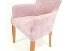 Смотреть изображение Мягкая мебель Мягкое кресло Джила под заказ 76920894 в Санкт-Петербурге
