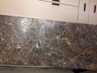 Увидеть фотографию Кухонная мебель Столешница влагостойкая, новая, 81745134 в Санкт-Петербурге