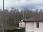 Продается дом в п.Александровская с городской пропиской и уд
