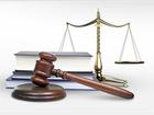 Фотография в Услуги компаний и частных лиц Юридические услуги Юридическая фирма Право обладает обширным в Санкт-Петербурге 15000