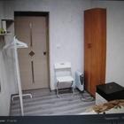 Сдаётся комната в Санкт-Петербурге