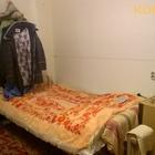 Комната недорого 13, 5 м2