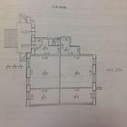 Сдаю универсальное помещение 183 кв, м Нахимова д, 11, без комиссии