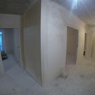 Строительные работы, ремонт помещений