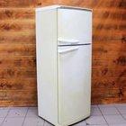 Холодильник бу Atlant
