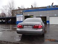 Продажа Nissan Maxima V (A33) 3, 0 AT (200 л, с) Автомобиль 21. 12. 2005 года. П