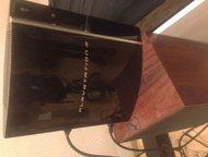 Playstation 3 (ps3) Продам ps3 с двумя джостиками одну игру в подарок остальные