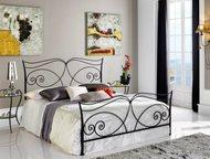 Кованые кровати ( Распродажа) Потому что, кровати от Dupen — это:  Качество, про