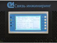 Санкт-Петербург: новый источник бесперебойного питания В продаже новый источник бесперебойного питания СИП380А30БА. 9-33/2АГ  Онлайн ИБП СИП380А30БА. 9-33/2АГ двойного