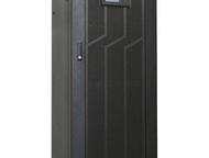 Модульный ИБП СИП380А100МД20, 9-33/08 двойного преобразования В продаже новый ис