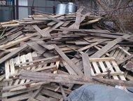 даром лом деревянных катушек Организация отдает даром лом деревянных катушек и п