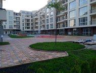 Двухкомнатная квартира в Болгарии в рассрочку Солнечный берег Продаю квартиру в