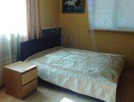 Сдам дом 200 м2 на участке 15 сот ольшая кухня , 5 спальни пять комнат, мангал ,