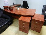 Распродажа офисной мебели б/у в связи с ликвидацией фирмы Распродажа офисной меб