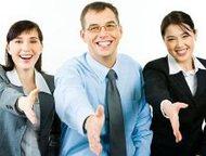 Курьер - консультант, Студенты, Свободный график Работа для студентов и школьник