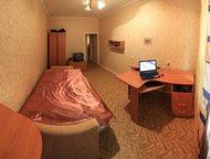 сдам комнату Красное село срочно от собственника сдам комнату для 1 человека на