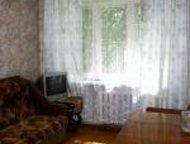 Продаётся 1 ком, квартира от м, Ладожская 10 мин, тр Кирпичный дом, в зеленой зо