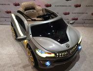 Продаем детский электромобиль бмв 002 Наша фирма предлагает Вам купить детский э