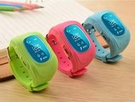 Продам умные детские часы BabyWatch Classic с GPS маячком Продаю новые детские ч