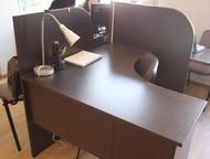 Недорогой офис в центре Петербурга Ищете офис в центре Петербурга? Вы уже его на