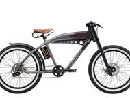 Велосипед круизер - cruiser bicycle Велосипед круизер - cruiser bicycle    Круиз