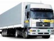 Ремонт фургонов по лучшим ценам ремонт фургонов   ремонт изотермических фургонов
