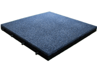 Резиновая плитка Плитка резиновая 500*500мм напрямую от производителя.   Преимущ