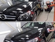 Автомоечный комплекс профессионального ухода за автомобилем Продается автомоечны