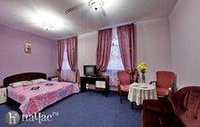 Уютные и недорогие номера в мини отеле Адажио