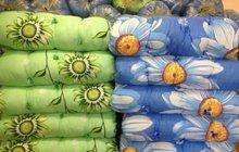 Ватные матрасы, Качество, Низкие цены