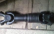 Вал карданный Камаз-6522,65225 L-604 мм