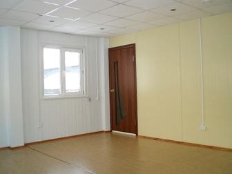 Аренда от собственника,  Помещение 46м2 под офис,      Сдается в аренду помещение 46м2 за 20700рублей в месяц,    Отлично подойдет под офис и любые другие цели, в Санкт-Петербурге