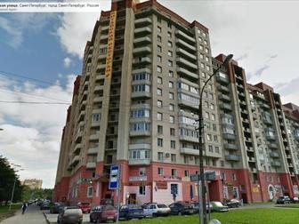 Скачать бесплатно foto Аренда нежилых помещений Ресторан, бар, кафе в аренду от осбственника 69178521 в Санкт-Петербурге