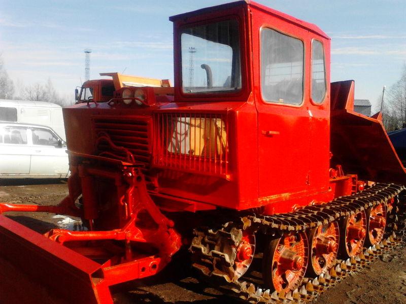 К-701 трактор Кировец, Воронеж, Купить Танки в Воронеж