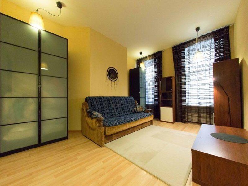 получил распространение квартиры в санкт петербурге снять на неделю Новости Фото