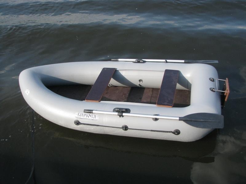 лодки пвх от производителя санкт-петербург