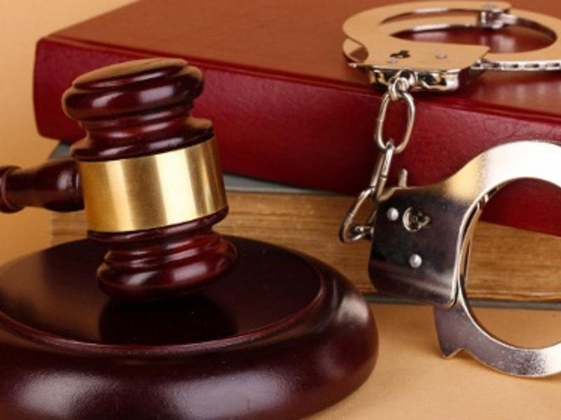 адвокат по уголовным делам с дтп видишь ли