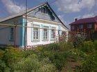 Смотреть изображение Продажа домов ПРОДАМ НЕДОРОГО ДОМ 32918120 в Саранске