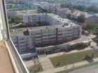 Скачать бесплатно foto Аренда жилья сдается квартира по ул, Коммунистическая 33180576 в Саранске